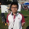 Daniel_Profile_Final.jpg