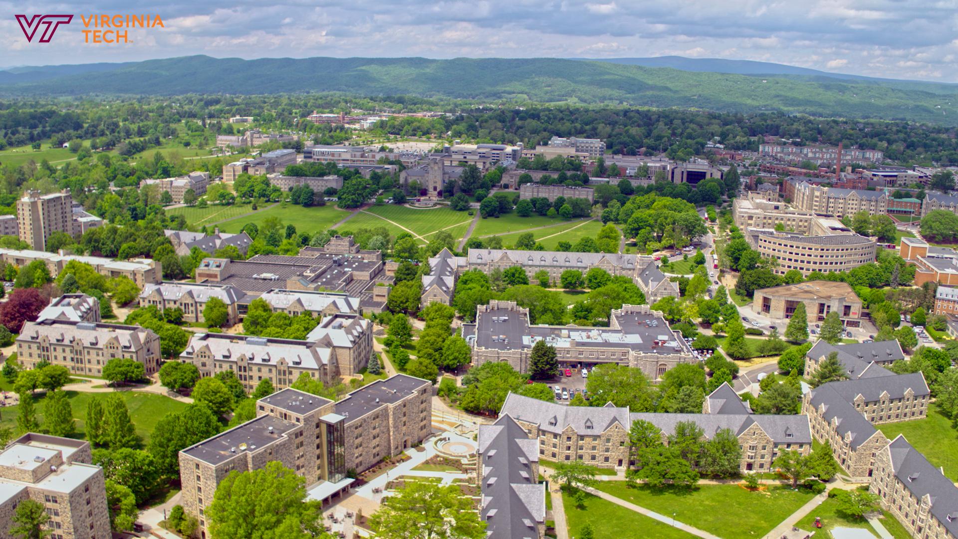 Aerial Campus-1920x1080