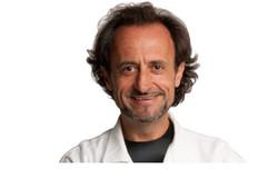 GiorgioScita IFOM