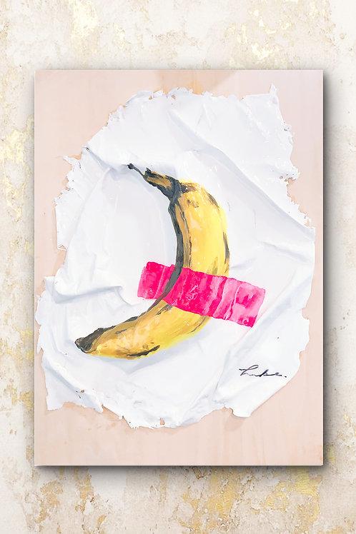 Banana for you
