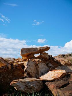 piedras 2