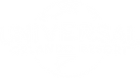UOR-Logo_1C.png