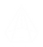 MyStories_Pyramid.png