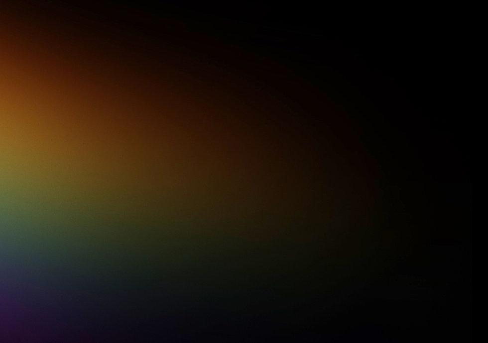 Rainbow_BG_edited_edited.jpg