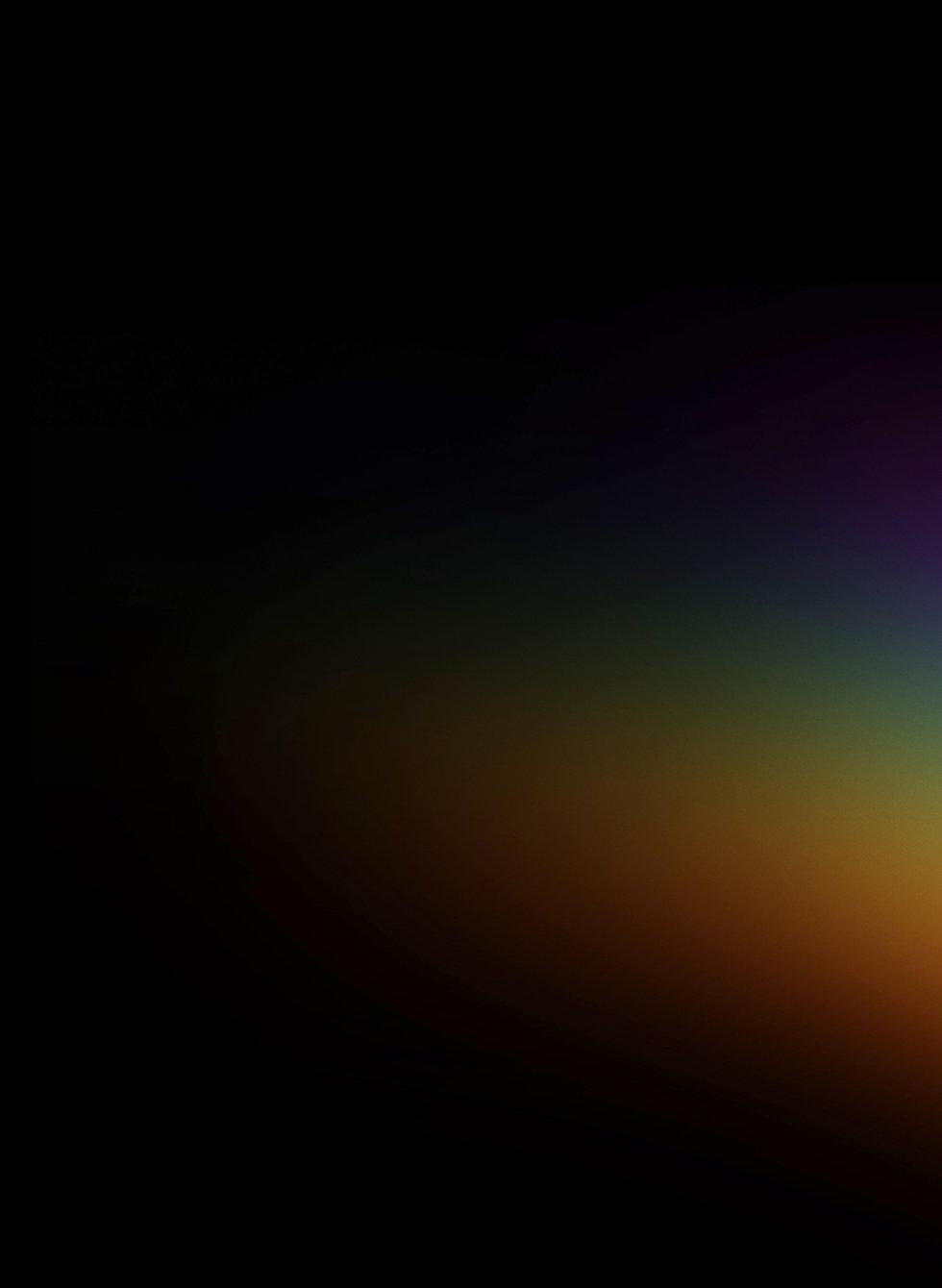 Rainbow_BG.jpg