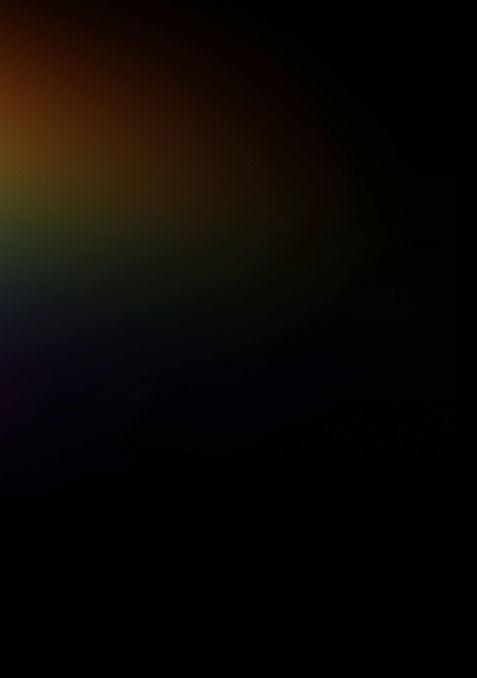 Rainbow_BG_edited.jpg