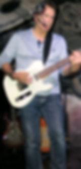 Gary Pic 21.JPG