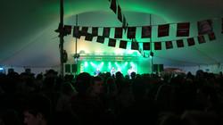 Ormstown Fair June 10/2017