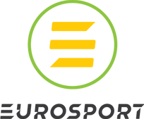 Eurosport logo poster.png