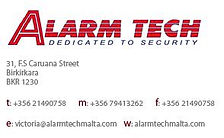 alarm tech.jpg