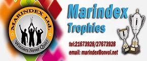 Marindex Trophies logo.jpg