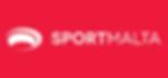 sportsmalta logo.png