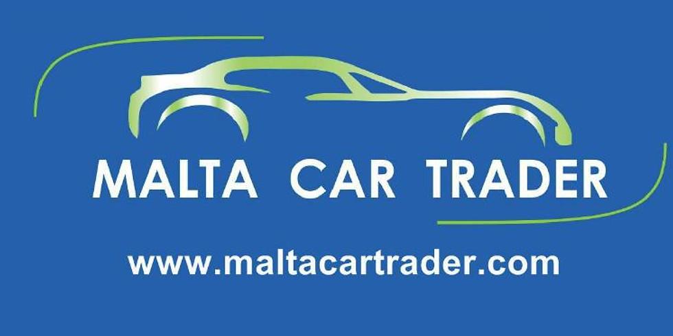 Malta Car Trader Singles Division Tournament 2019