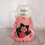 Thumbnail: Mother's Day candle