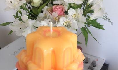 Sylvias candle.jpg