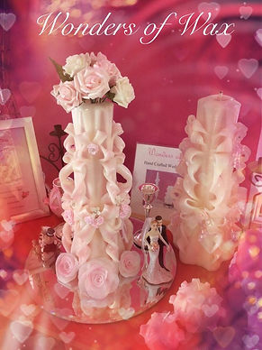 candles, candle maker, carved candles, wax, gift ideas, personalised gifts, christmas candles, birthday candles, oil burning candle, wedding decorations, wedding candles,