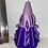 Thumbnail: Mothers Day cone candle