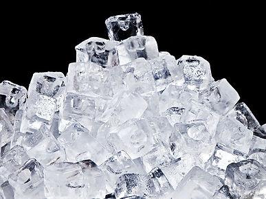 Лед кусковой.jpg
