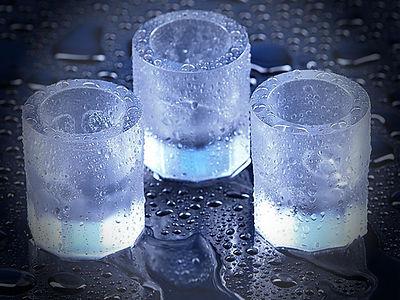 Ледяные рюмки.jpg