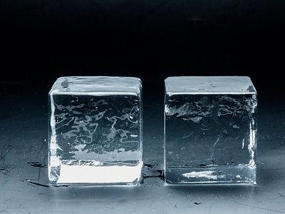 кубы и глыбы.jpg