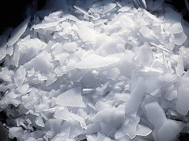Чешуйчатый лед.jpg