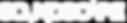 SSM-LOGO-WHITE-SMALL-e1457223993248.png