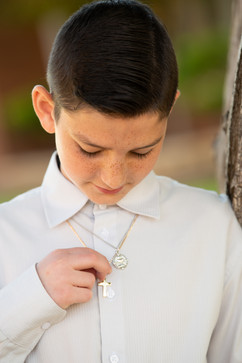 George's Communion-121.jpg