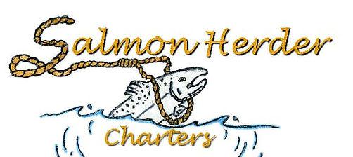 alaska salmon charters