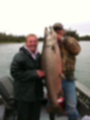 fish,alaska,salmon,guided,fishing,trips,charters