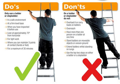 DO AND DONTS LADDER.jpeg