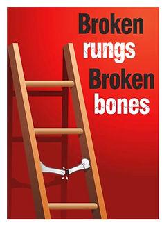 broken rungs.jpeg
