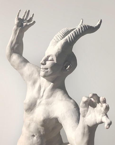 sculpture1backgroundedit.jpg