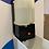 Thumbnail: Automatisch navulbare dispenser (sensor)