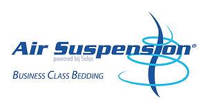 Logo Air Suspension JPEG.jpg