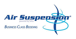 Logo Air Suspension JPEG.jpg