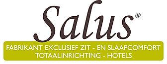Logo_Salus_zitslaap_inrhotel_outlined_2P