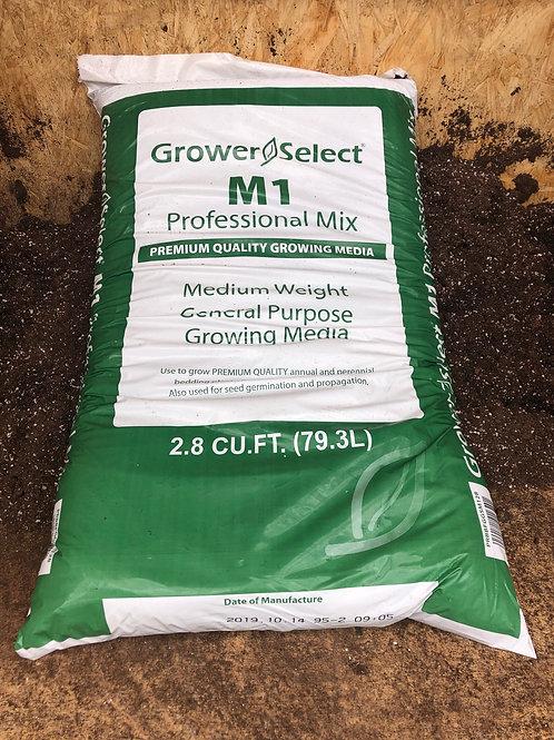 Pro Mix Soil 2.8 cu. ft.