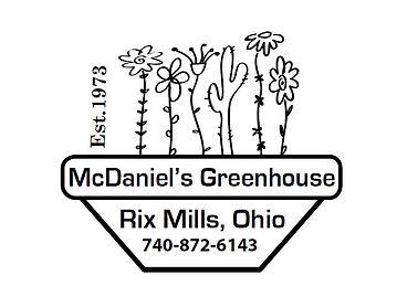 greenhouselogo2017 copy.jpg