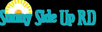 SunnySideUp_Logo.png