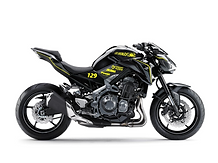 photo moto kawa Z900.png
