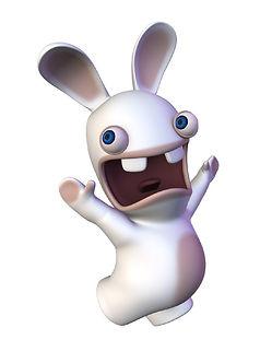 photos-les-lapins-cretins-within-les-lap