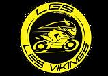 logo-neutre.png