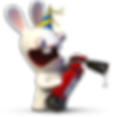 rabbit_birthday_1.png