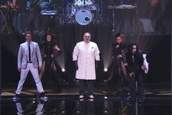 America's Got Talent- Guest Act
