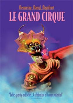 ps-grandcirque
