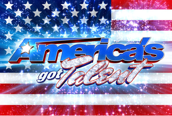americas-got-talent-logo-5