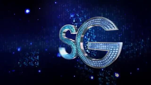 Susana Giminez Logo