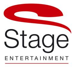 Stage-Entertainment-logo