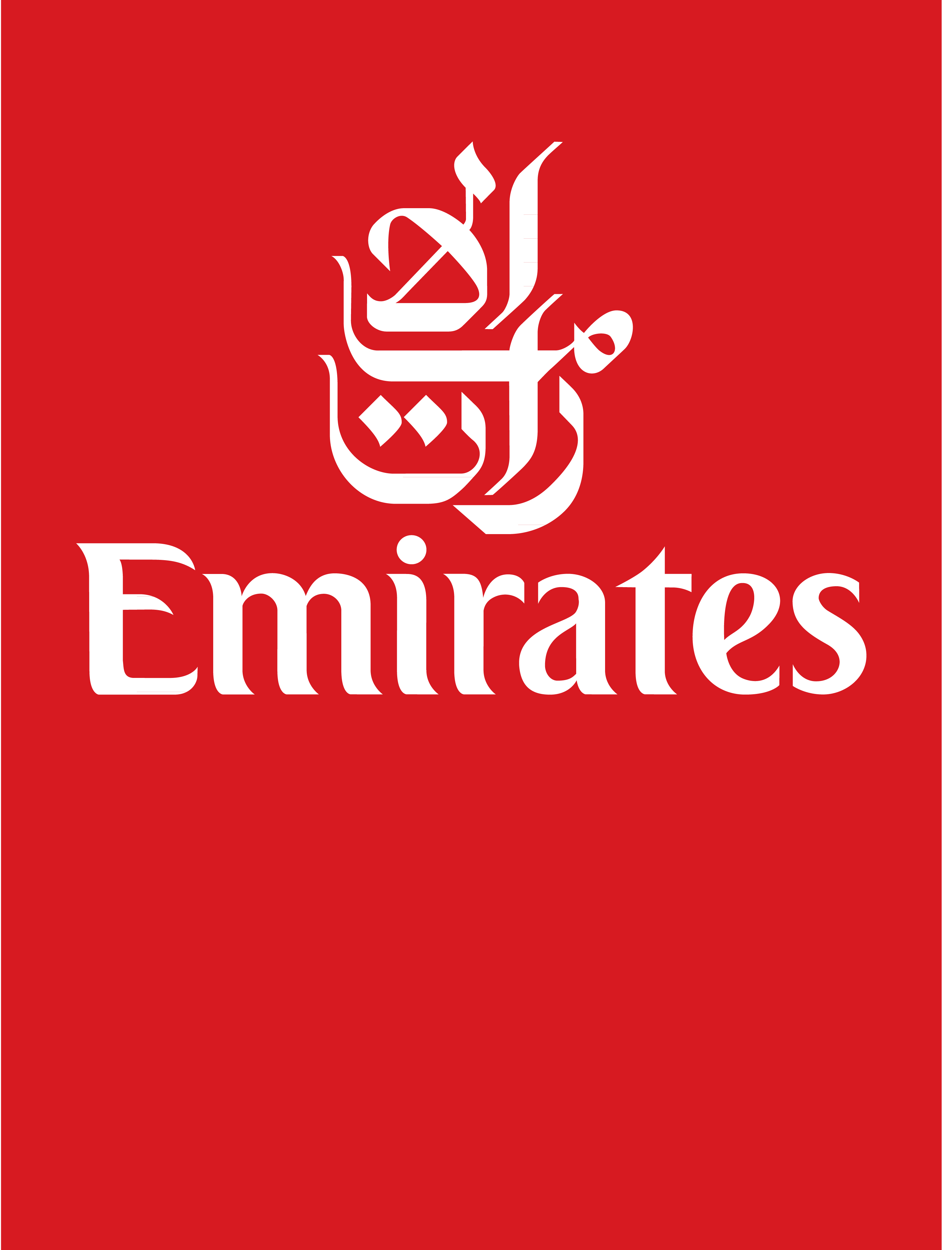 Emirates-Logo1