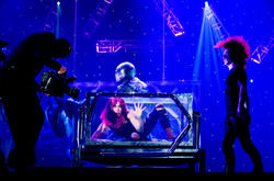 The Illusionists World Tour